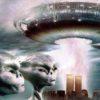 """GRANDES INVESTIGACIONES UFO DEL LLAMADO """"FILÓSOFO DE LOS OVNIS"""""""