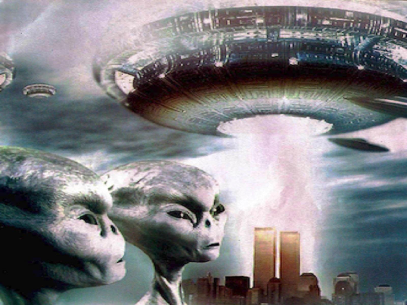 extraterrestres-del-fin-del-mundo-copiannnnnn
